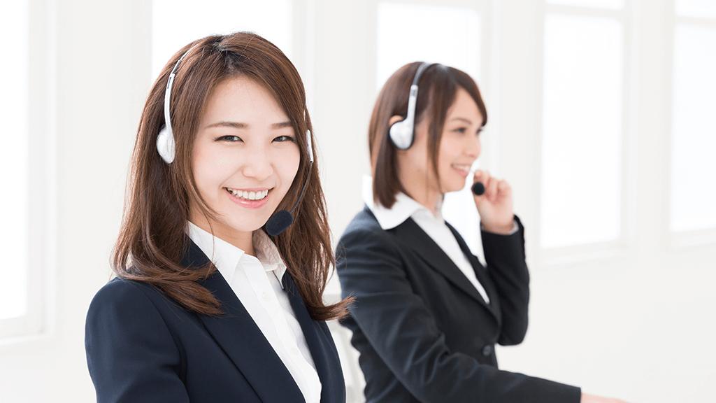 パソコン教室StudyPC.NET大口校に電話でお問い合わせ